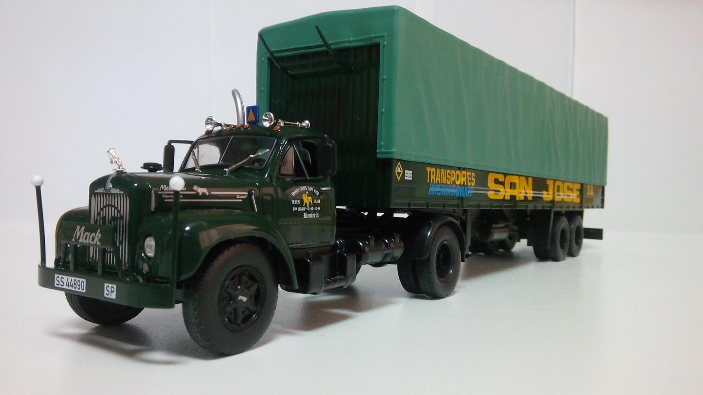 ver tema camiones articulados
