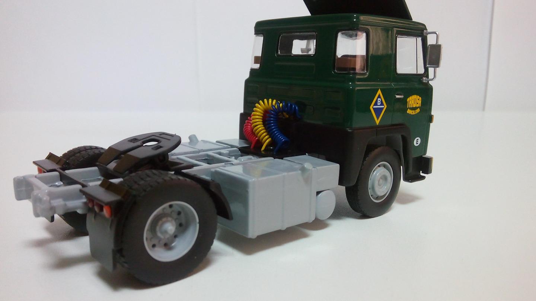 camiones articulados planeta deagostini altaya p gina 29
